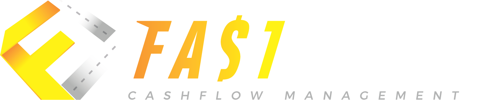 Fasttrack Cashflow Management